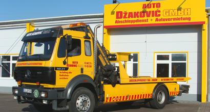 DB 1831 LFBK 180