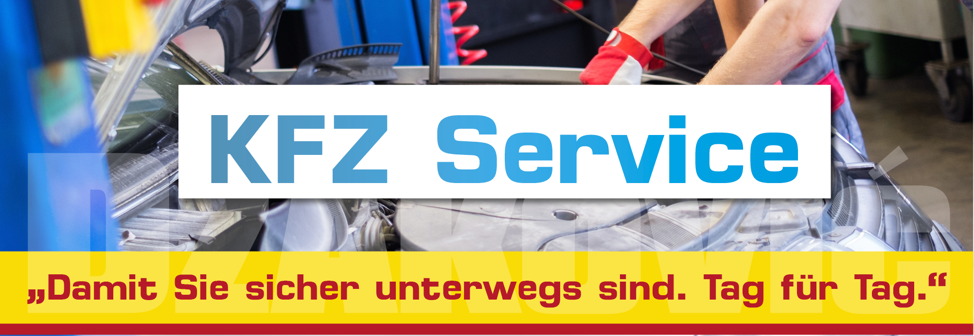 KFZ-autohaus-dzakovic-kfz-reparaturen-reifenwechsel